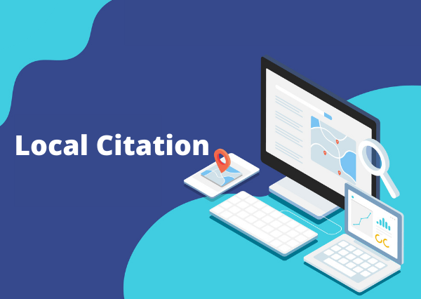 Benefits of Local Citation