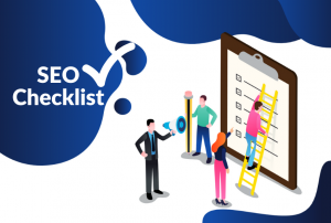 On-page SEO Checklist To Boost Up Online Visibility